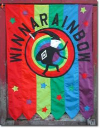 camp-winnarainbow