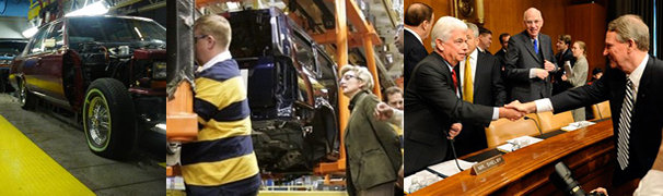 detroit-auto-industry