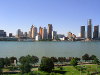 detroit-mi-skyline-day