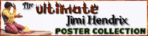 jimi-hendrix-posters-a