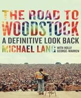 road-to-woodstock-40th-anniversary-lang-2
