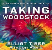 taking-woodstock-books