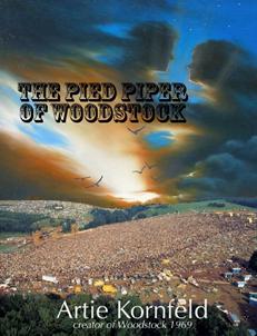 thepiedpiperofwoodstock-artiekornfeld