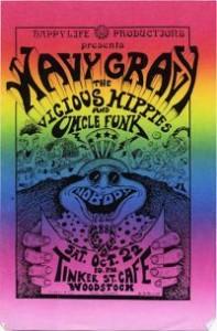wavy-gravy-flyer