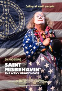 wavy-gravy-saint-misbehaving-movie
