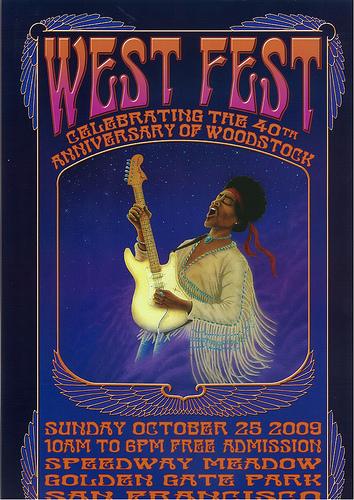 west-fest-4
