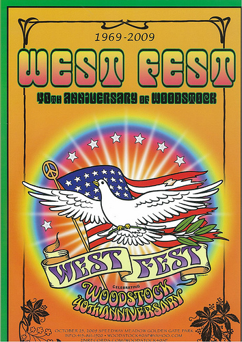west-fest-9