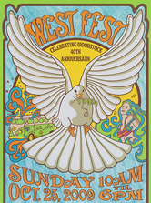 west-fest-woodstock-40th-anniversary