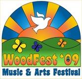 woodfest2009jpg