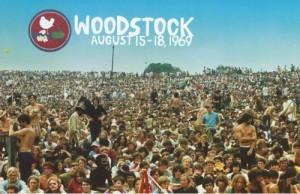 woodstock-1969-poster-woodstock69