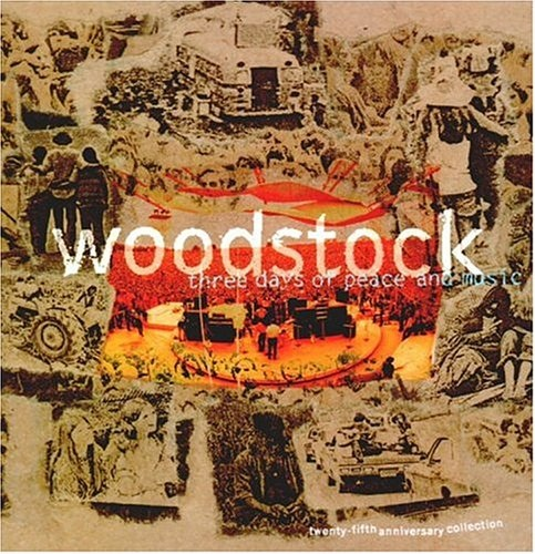 woodstock-25th-anniversary-posters