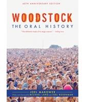 woodstock-40th-anniversary-edition-1