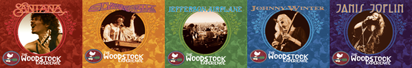 woodstock-cd-posters-contest
