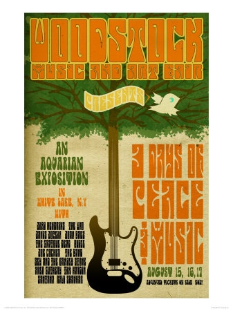 woodstock-music-art-fair-posters