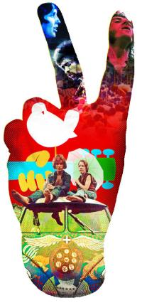 woodstock-peace-sign