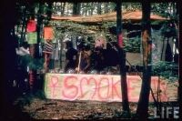 woodstock-photo-1