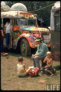 woodstock-photo-2