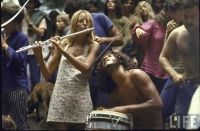 woodstock-photo-5