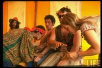 woodstock-photo-7