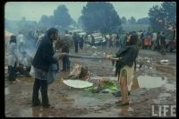 woodstock-photo-9