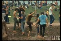 woodstock-photograph-1