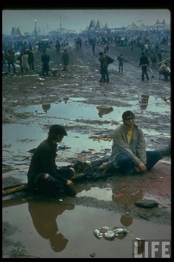woodstock-photograph-2-b
