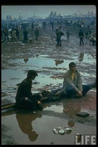 woodstock-photograph-2