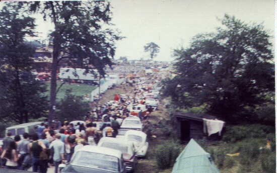 woodstock-photographs-1-b