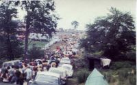 woodstock-photographs-1
