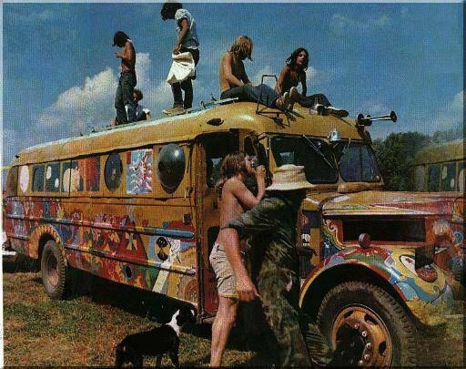 woodstock-photographs-2-b