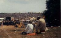 woodstock-photographs-3