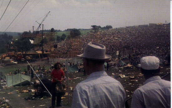 woodstock-photographs-4-b