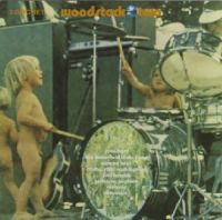 woodstock-photographs-6