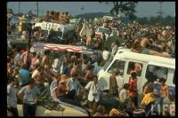 woodstock-photos-2