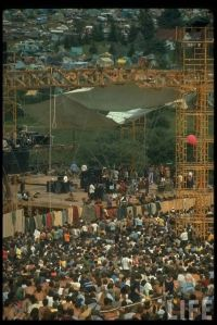 woodstock-photos-3