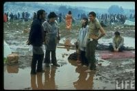 woodstock-photos-4