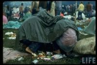 woodstock-photos-5