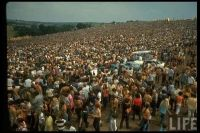 woodstock-photos-6