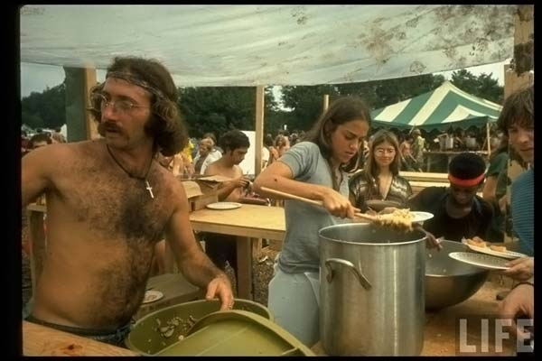woodstock-photos-7-b