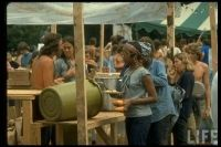 woodstock-photos-8