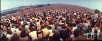 woodstock-photos-9