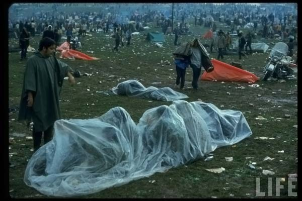 woodstock-photos-b