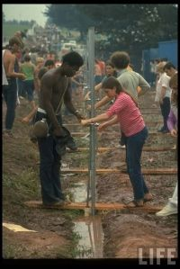 woodstock-picture-1