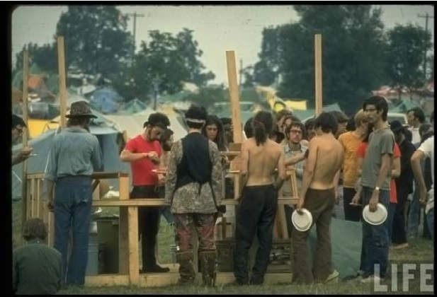 woodstock-pictures-1