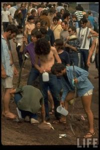 woodstock-pictures-4