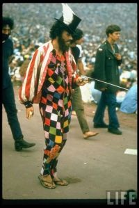 woodstock-pictures-5