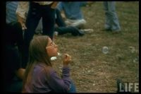 woodstock-pictures-8