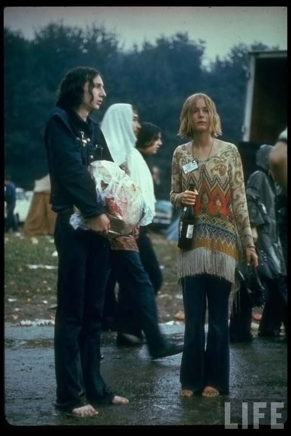 woodstock-pictures-9-b