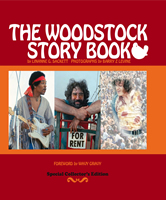 woodstock-story-book
