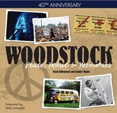 woodstock40th-1